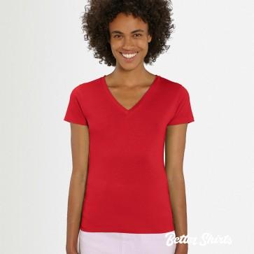 Stanley Stella Evoker Bio T-Shirt - 100% Bio-Baumwolle!