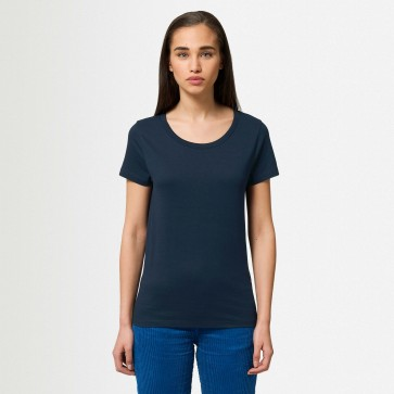 Stanley Stella Jazzer Damen Bio T-Shirt - Bio Qualität zum unschlagbaren Preis