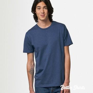 Stanley Stella Rocker Bio T-Shirt - Beste Qualität zum unschlagbarern Preis!