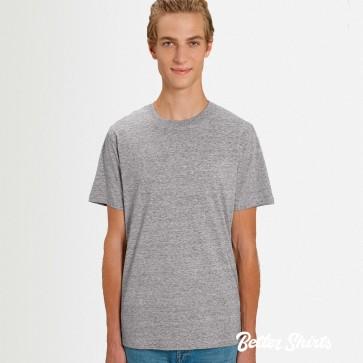 Stanley Stella Sparker Heather Bio T-Shirt mit 220gsm