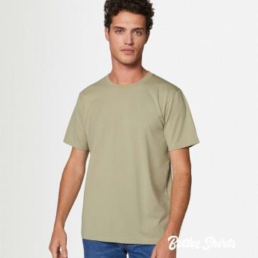 Stanley Stella Sparker Bio T-Shirt mit 220gsm