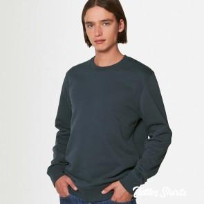 Stanley Stella Changer Sweatshirt - Style-Ikone in Bio-Qualität