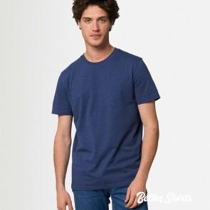 Stanley Stella Creator Heather Bio T-Shirt - Hochwertige Heather Farbtöne