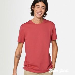 Stanley Stella Creator Bio T-Shirt - Beste Qualität in über 30 Farben
