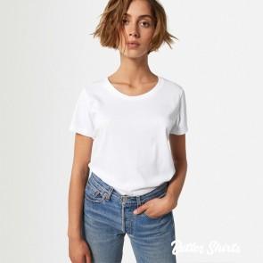 Stanley Stella Expresser Damen Bio T-Shirt - Beste Bio-Qualität in 62 Farben