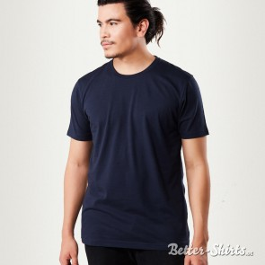 HRM Luxury Tee Bio T-Shirt