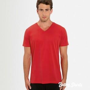 Stanley Stella Presenter Bio T-Shirt - 100% Bio-Baumwolle!
