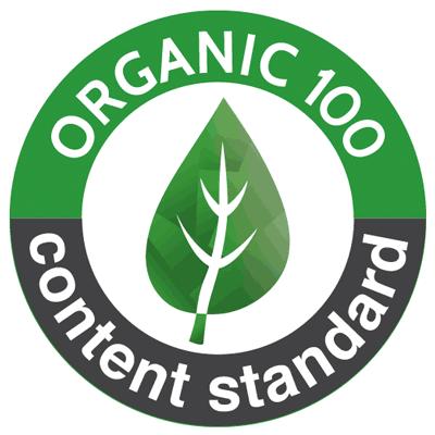 OCS Label