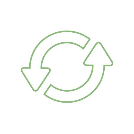 Nachhaltigkeit bei Better-Shirts.de
