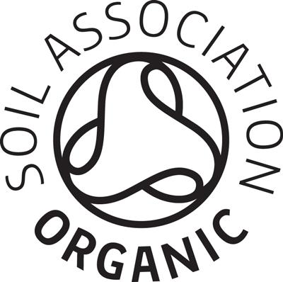 SOIL Label