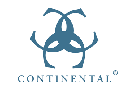 Continental Clothing